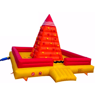 Adults Climb Wall Inflatables
