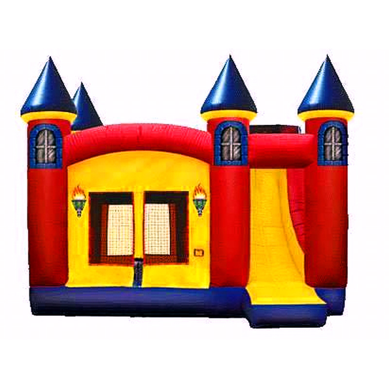 Cheap Outdoor Bouncy Castle Moonwolk For Sale Buy Or Hire