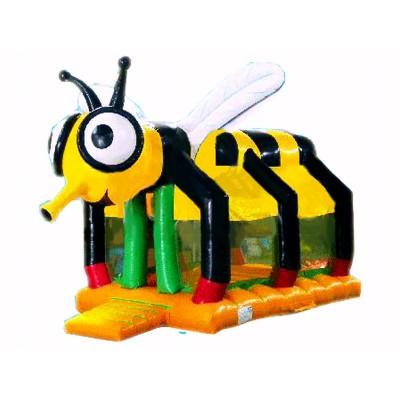 Bouncy House Bumble Bee