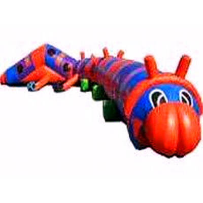 Caterpillar Inflatables