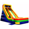East Inflatables Reviews