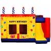 Happy Birthday Bouncer