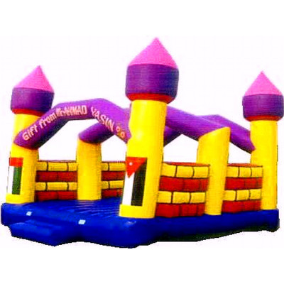 Jumping Castles Inflatables
