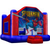 Spider Man Bouncer