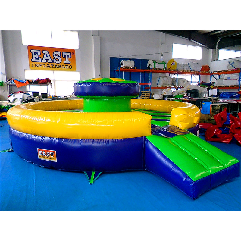 Adult Interactive Inflatable Games