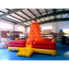 Adults Climb Wall Inflatables