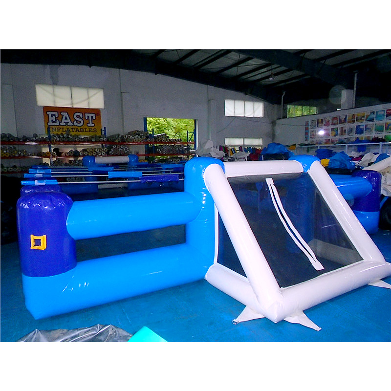 Adults Inflatable Football Game