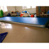 Air Track Gymnastics