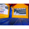 Bounce House Elmo World