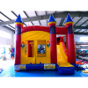 Bouncy Castle Moonwolk