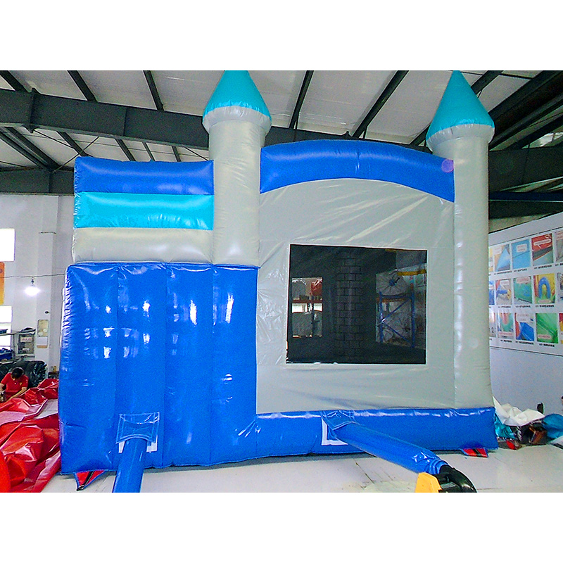 Cheap Outdoor Bouncy Castle Slide For Sale Buy Or Hire