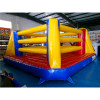 Boxing Inflatables