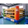 Boxing Ring Jumper