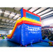22ft Single Lane Water Slide