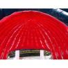 Helmet Tunnels Inflatables