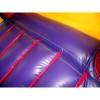 Inflatable Castle Slide Combo