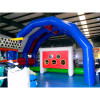 Inflatable Sports Game Equipment