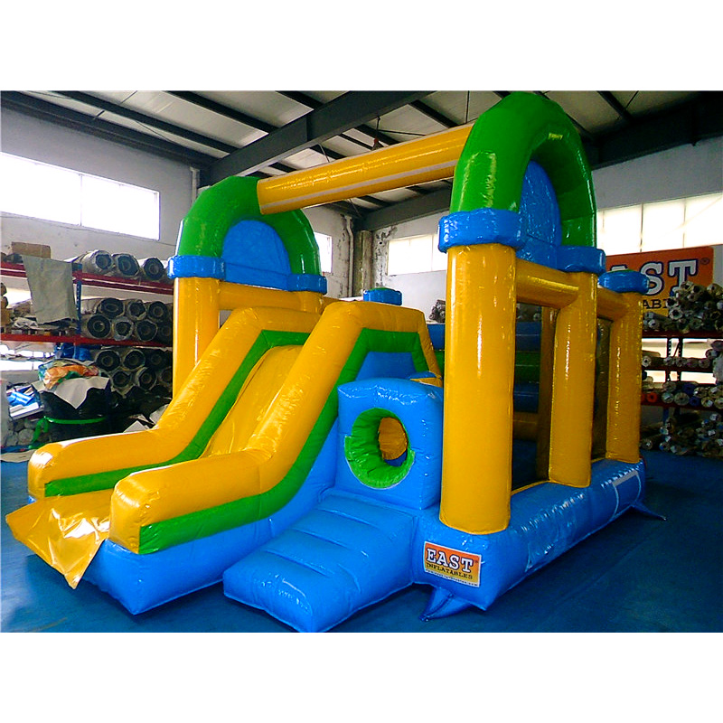 All Our Kids Jumpers & Party Rentals provides party planning services and party supplies for kids' parties in the Los Angeles, CA area.