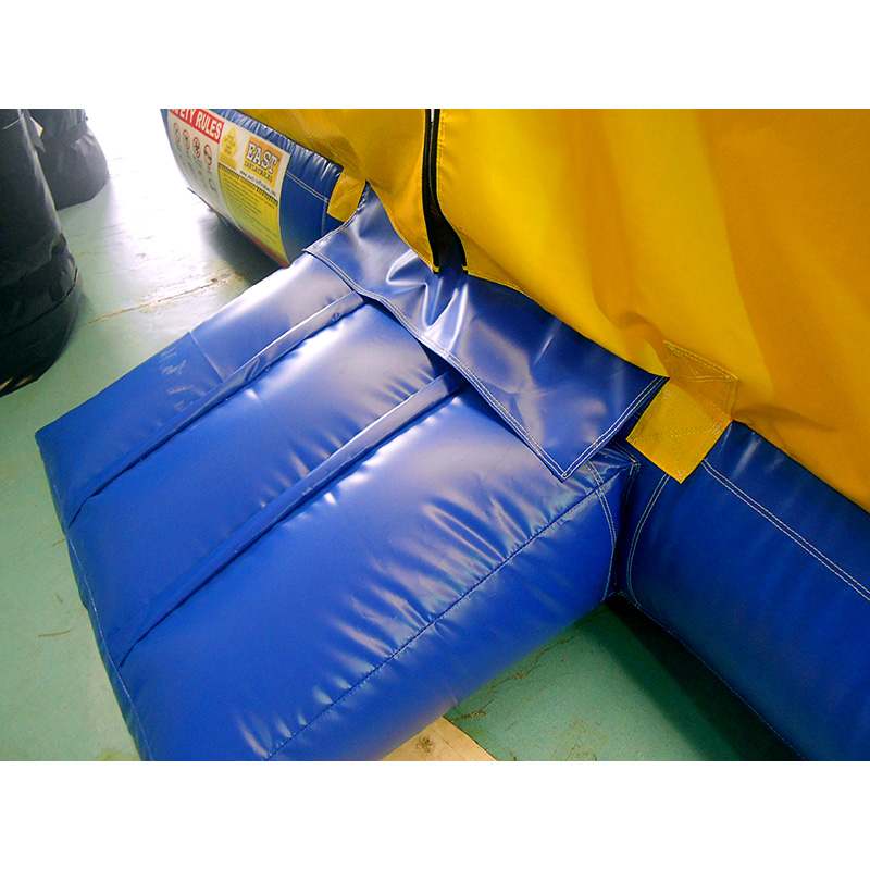 Kids Bouncy House