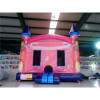 Kids Princess Castle Inflatables