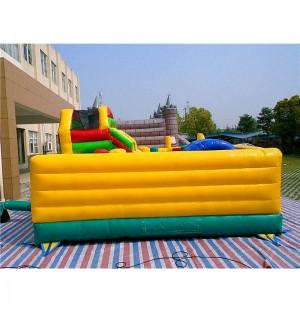 Kids Ultimate Playground Jumper