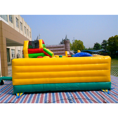 Kids Ultimate Playground Jumper