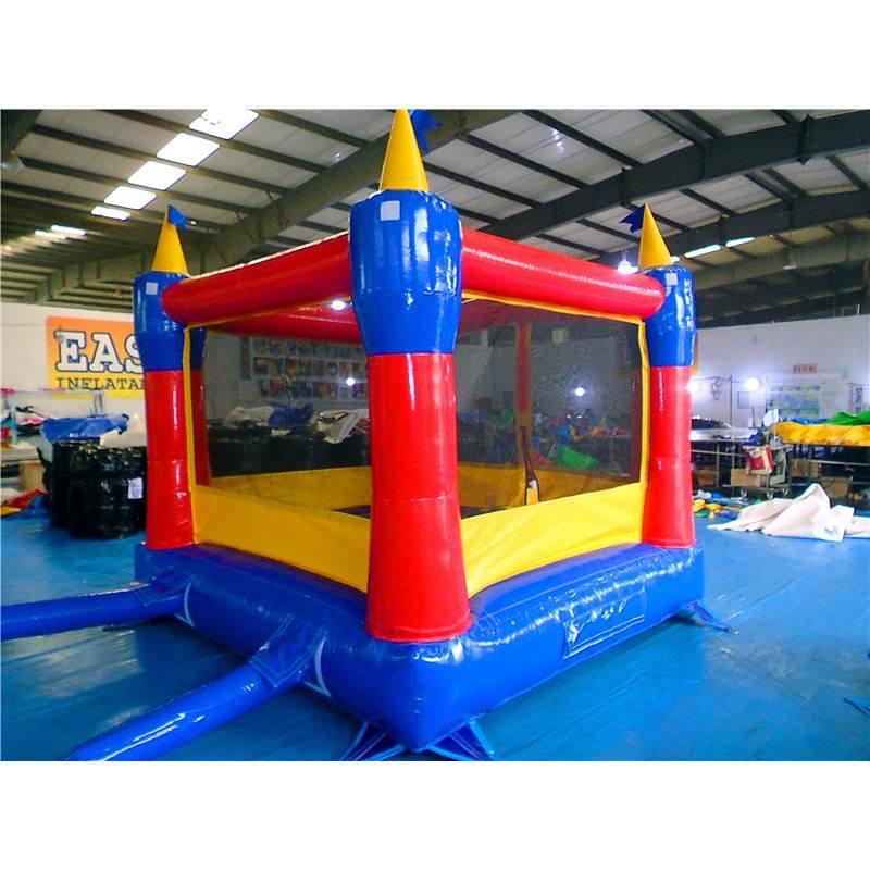 Magic Kids Jumper