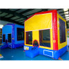 Module Bouncy House