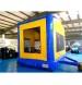 Module Bouncy Slide Combo