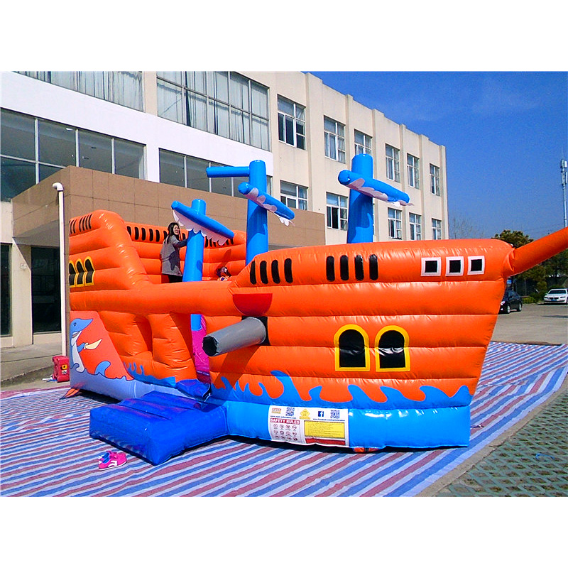 How Much Is Bounceu For  Kids