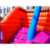 Pirate Ship Inflatables