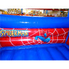 Spider Man Bouncy House