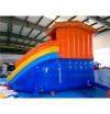 Splash Inflatable Water Slide Park