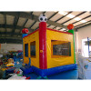 Sports Arena Inflatable House