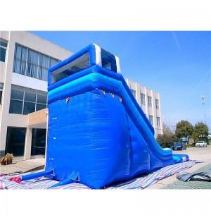 Waterslide Inflatables
