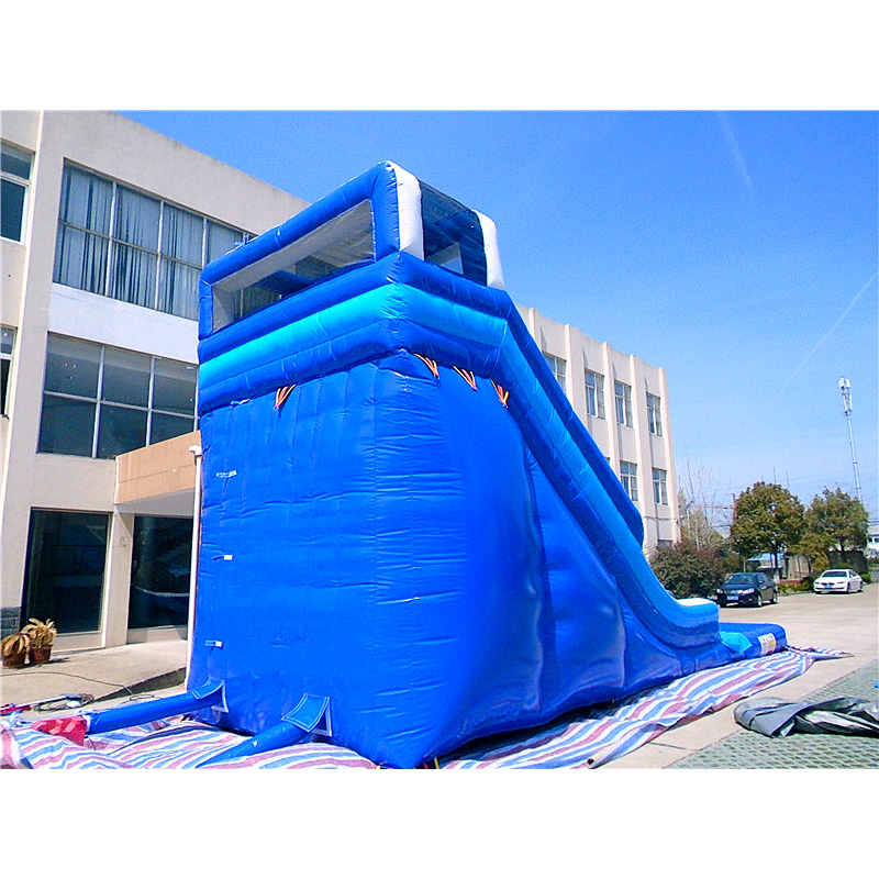 Waterslide Inflatables